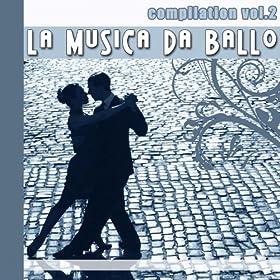 Amazon.com: La musica da ballo, vol. 2: Various artists: MP3 Downloads