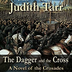 The Dagger and the Cross