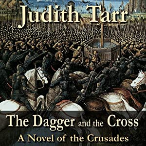 The Dagger and the Cross Audiobook