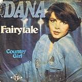 Dana - Fairytale - GTO - 2099 166