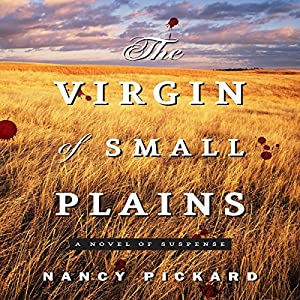 The Virgin of Small Plains Audiobook
