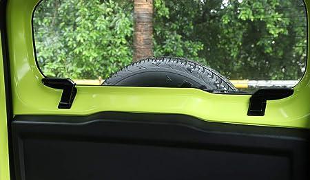 Vpcar 20 77 Uk 01521 Auto