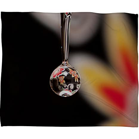 Amazon.com: Gota de Negar Designs Barbara Sherman Floral ...