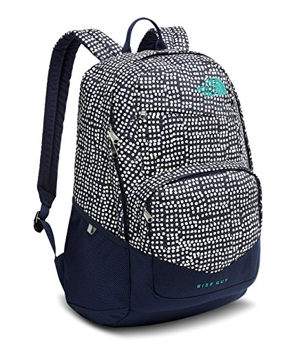 the-north-face-wise-guy-backpack-maritime-blue-dots-print-maritime-blue