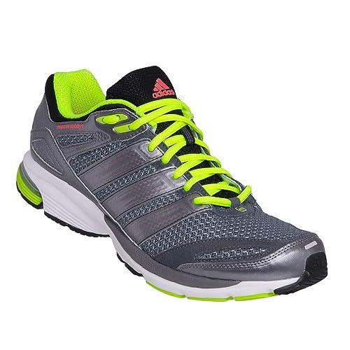 adidas Response Stability 5 (Damen) | heise online