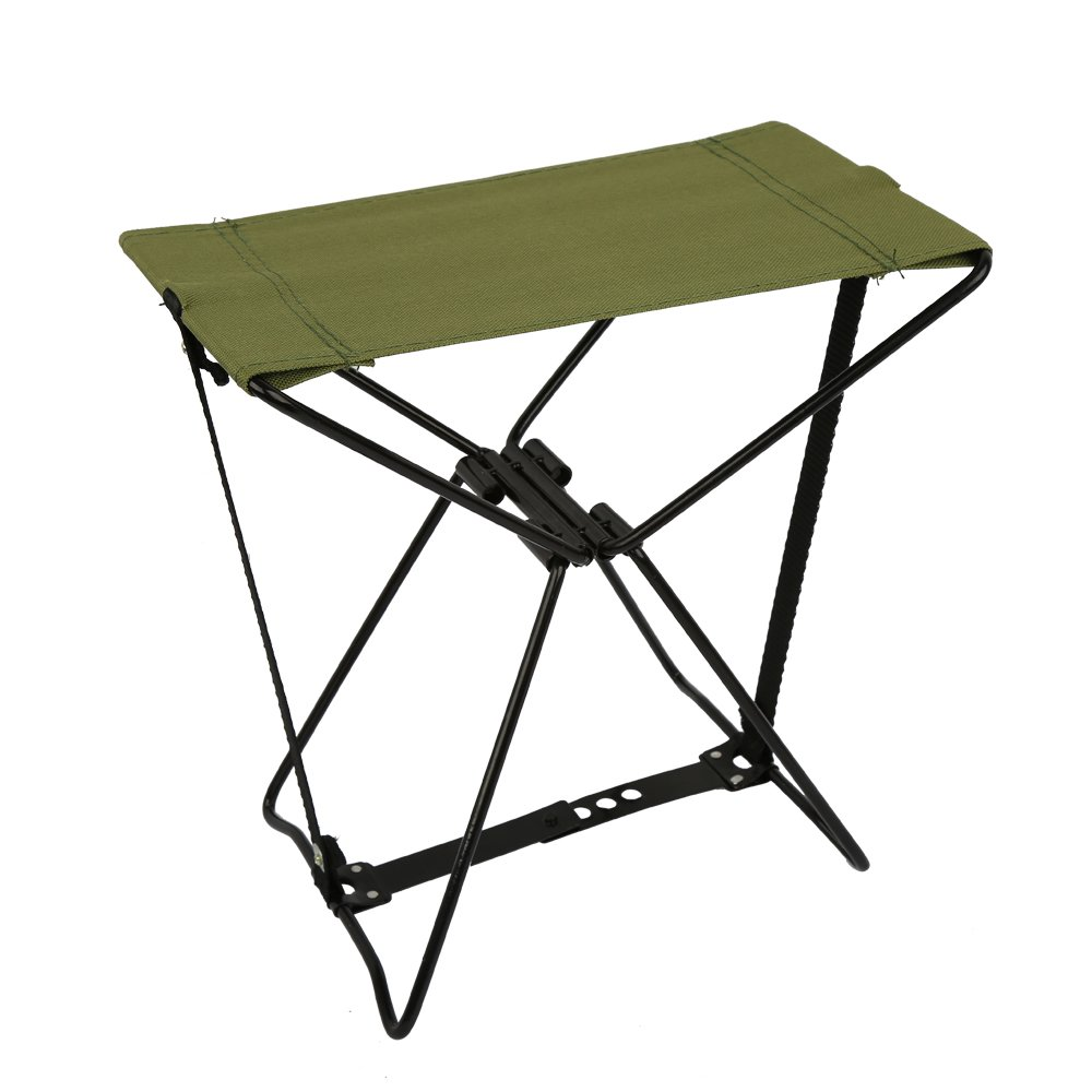 Image result for Folding camp stool 1000x1000