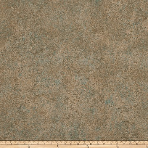 03 Wallpaper - 6