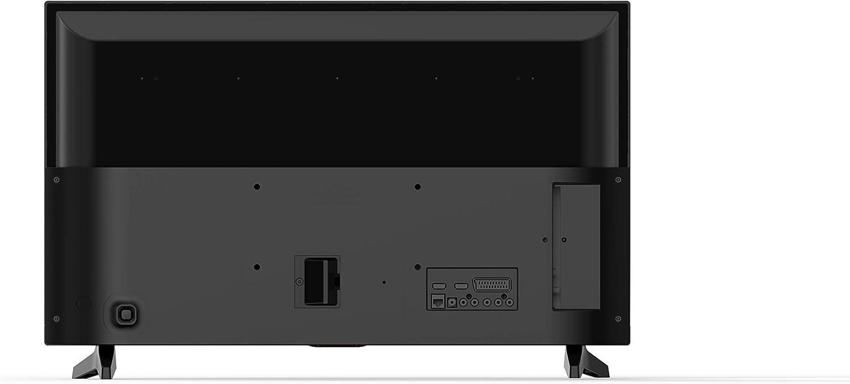Sharp 32BB5E - TV de 32
