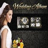 Digital Photography Photoshop Wedding Album Templates Backdrops