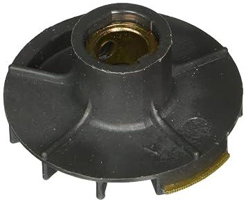 Amazon.com: Motor estándar Productos jr137t Distribuidor ...