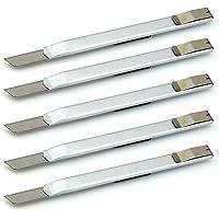 KICC 5Pcs / set Cuchillo para uso general