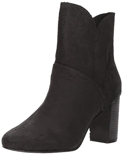 Women's Prop Ankle Boot