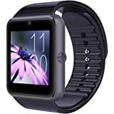 CNPGD Bluetooth Smart Watch(Partial Compatible...