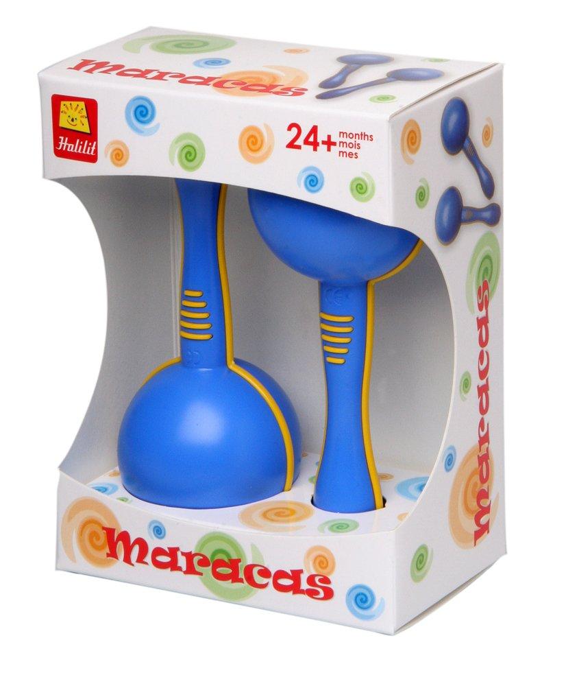 Halilit Maracas MPB369 108606