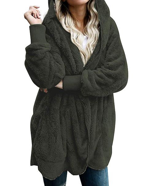 Amazon.com: Corgy - Abrigo de chaqueta con capucha para ...