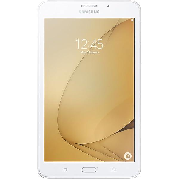 "Samsung Galaxy Tab SM-T280 7/"" Genuine Tablet Rear Facing Camera"