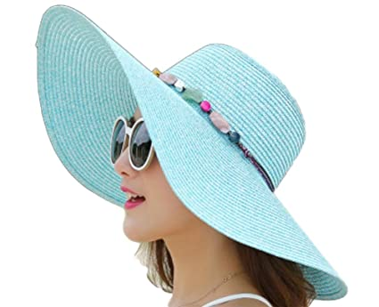 Herren Damen Sports Sunvisor Tennis Cap Golfcap Sonnenhut Strandcap Sommerhut