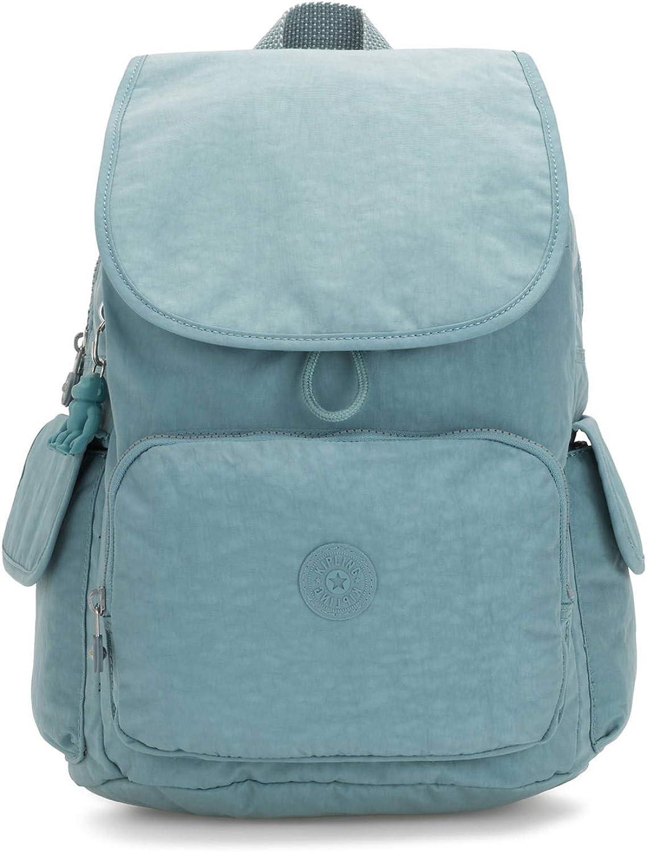 Kipling City Pack Medium Backpack