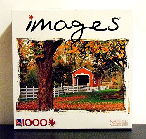 Images - Jigsaw Puzzle