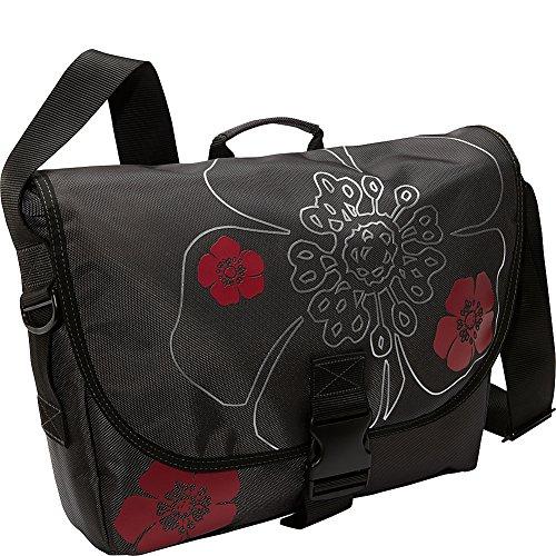 laurex-laptop-messenger-bag-large-gun-metal