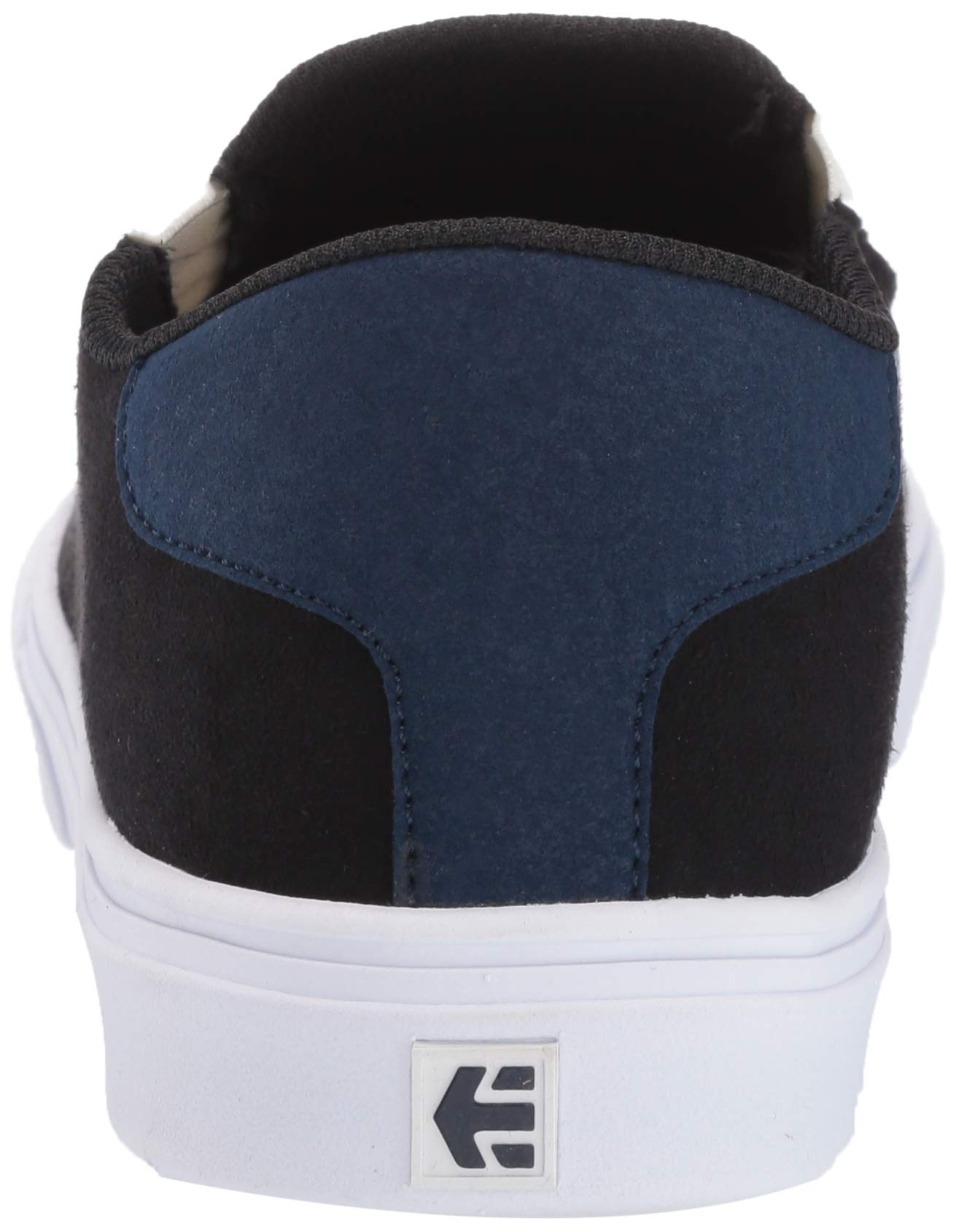 Etnies Mens Cirrus Skate Shoe
