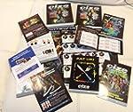 CIZE Workout Full Set 6 dvd