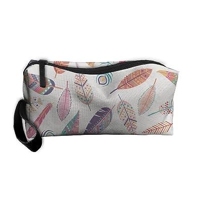 41ee226fa6c0 avicii Data line receive bag, fashionable and beautiful ...