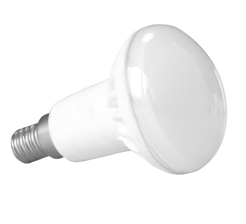 619P5Gbu%2BmL._SL1500_ Wunderbar Led Lampen E14 Warmweiß Dekorationen