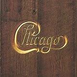 Chicago V by Rhino (2002-08-20)