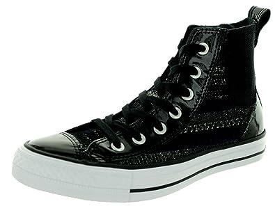Converse Damen Woman Sneaker Schuhe Chuck Taylor All Star Gr