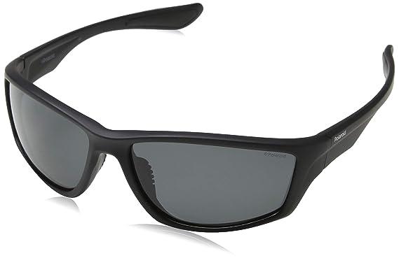 Polaroid Sports Sonnenbrille (PLD 7015/S)