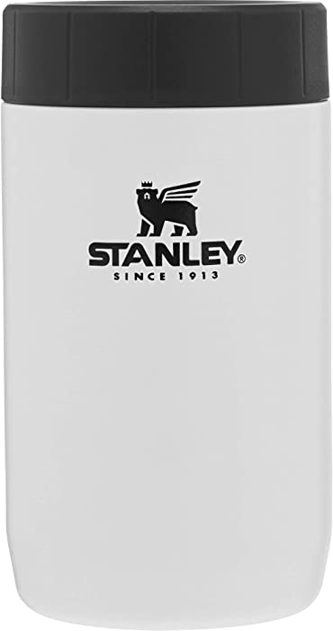 Top 8 Stanley Classic Vacuum Food Jar By Stanley