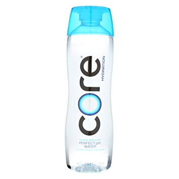 a23f9932c5 Amazon.com : Core Hydration Perfect Ph Water, 44 Fl Oz : Grocery ...