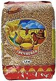 Russkoe Pole Buckwheat, 53 oz