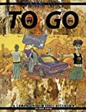 To Go, Greg Stolze, 1589780175