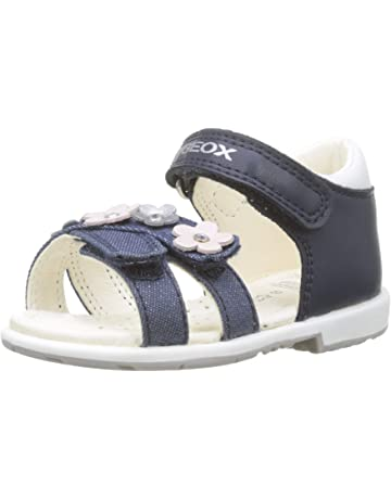 5ea644a733700 Chaussures bébé fille   Amazon.fr