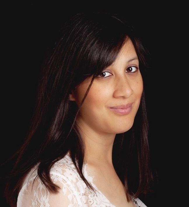 Karen Rosario Ingerslev