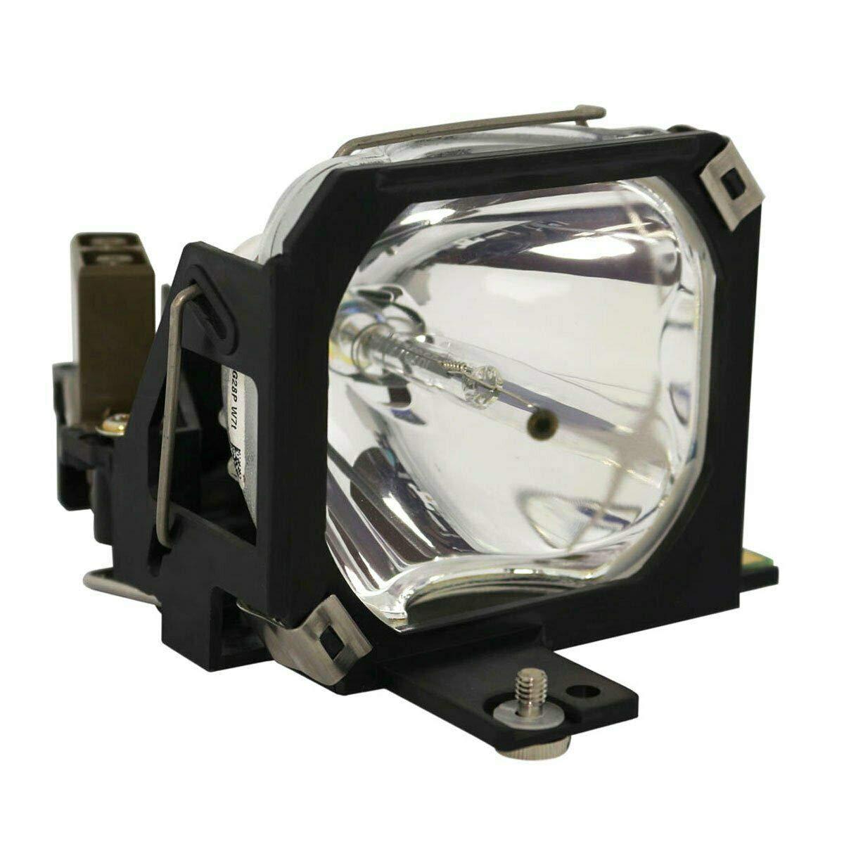 CTLAMP SP-LAMP-LP7P 交換用ランプ ハウジング付き Infocus LP750に対応   B07Q6JJWZW