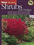 Shrubs and Hedges, Penelope O'Sullivan, 0897214323