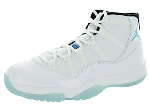 Nike Men\'s - Air Jordan 11 Retro *RARE* - Legend Blue ltd edt