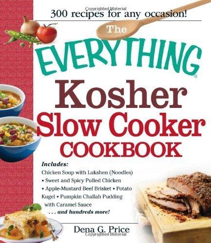 Kosher Sweet Mustard - 6
