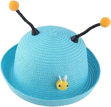Boy/'s Summer Hat Small