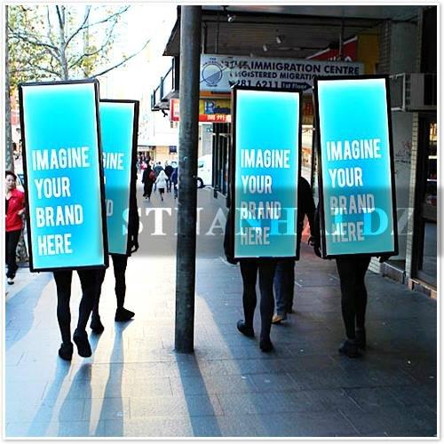 stnanhai-lowest-price-in-alibabaindoor-outdoor-best-advertisements-billboardbacklit-simple-high-brig