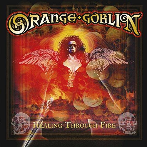 Hounds Orange (Hounds Ditch [Explicit])