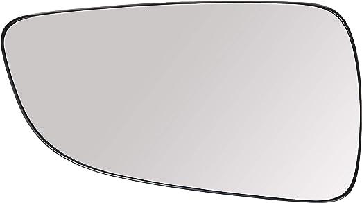 Lato Guida Attacco Originale 7432507817806 Derb Vetro Specchio Sx Sinistro