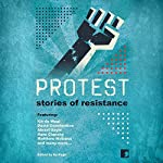 Protest | Ra Page - editor