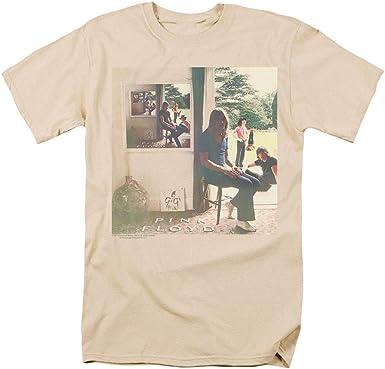 Amazon.com: Pink Floyd álbum de ummagumma música Rock ...