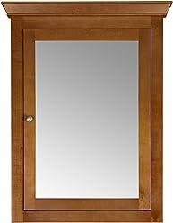 Amazon Com Ronbow Medicine Cabinet