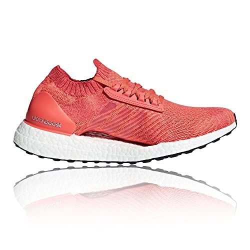 adidas Ultraboost X, Zapatillas de Trail Running para Mujer