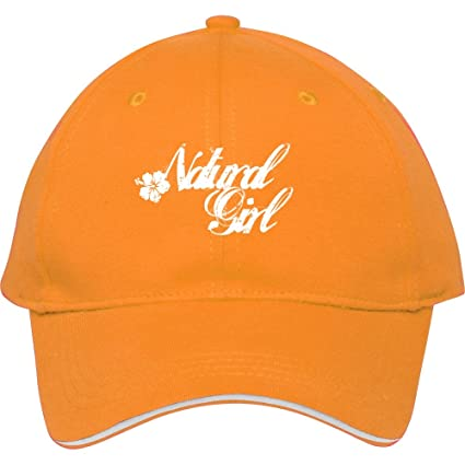 Cool Male female Snapback Adjustable Baseball Cap Hat Island Natural Light  Yellow Cotton 6d9b86bce63